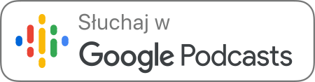 Banner Google Podcasts