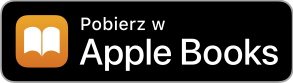 Banner Apple Books